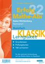 711 EMA BW AG BF Lernpaket Klassik 2022