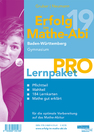 516 BaWü AG Lernpaket-Pro 2019