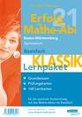 641 EMA BW BF Lernpaket-Klassik 2021
