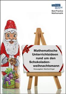 Best Practice Schokoladenweihnachtsmann