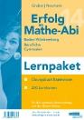 BW-Lernpaket-BeruflGym-2014