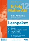 Lernpaket-BW-CAS-12