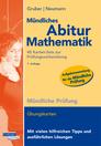 763 Mündliches-Abitur