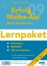 Lernpaket Baden-Württemberg