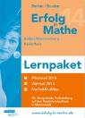 Realschule-Lernpaket