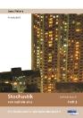 Stochastik-Lehrerbuch-Heft-2