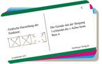 ND18 LernkartenStapel