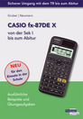 CASIO-fx87DE-X