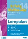 BW-Lernpaket-2014