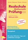 728 BW Realschule 2022
