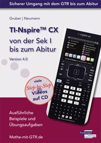 TI-Nspire-CX-Version4